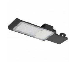 Консольный светильник Эра SPP-503 SPP-503-0-50K-050
