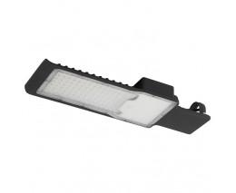 Консольный светильник Эра SPP-503 SPP-503-0-50K-100