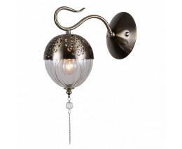 Бра Escada Faberge 594/1A