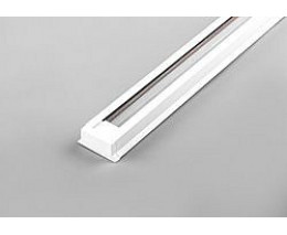 Линейный светодиодный светильник Feron  32602