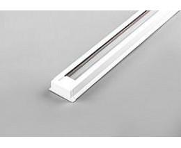 Линейный светодиодный светильник Feron  32409