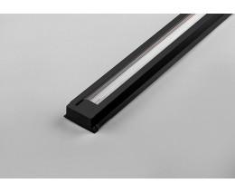 Линейный светодиодный светильник Feron  32410
