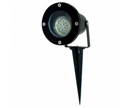Наземный прожектор Feron 3735 11859