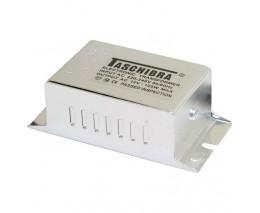 Трансформатор электронный Feron Saffit TRA25 21006