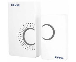 Звонок беспроводной Feron Saffit E-373 23686