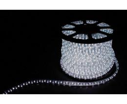 Шнур световой [100 м] Feron Saffit LED-R2W 26064