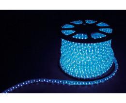 Шнур световой [100 м] Feron Saffit LED-R2W 26065