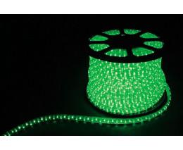 Шнур световой [50 м] Feron Saffit LED-F3W 26069