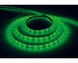 Лента светодиодная [5 м] Feron Saffit LS604 27675