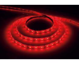 Лента светодиодная [5 м] Feron Saffit LS604 27676