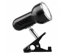 Настольная лампа офисная Feron AL7020 28644