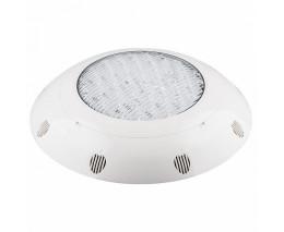 Накладной светильник Feron SP2816 32172