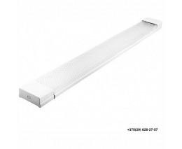 Линейный светодиодный светильник Feron  32633