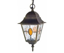Подвесной светильник Favourite Zagreb 1804-1P