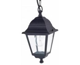 Подвесной светильник Favourite Leon 1812-1P