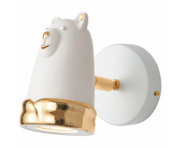 Бра Favourite Taddy Bears 2451-1W