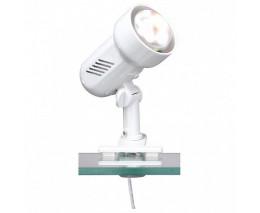 Настольная лампа офисная Globo Basic 5496