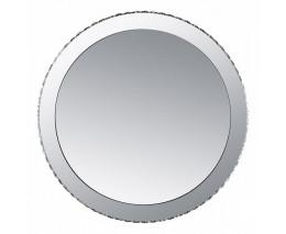 Зеркало настенное Globo Marilyn I 67037-44