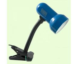Настольная лампа офисная Lussole 492 GRLST-4924-01