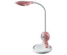 Настольная лампа декоративная Horoz Electric Merve HRZ00000682