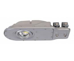 Плафон металлический Horoz Electric  HRZ00001078