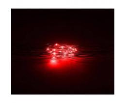 Гирлянда нить Horoz Electric Montana HRZ00002568