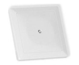 Накладка для розетки с крышкой Imex 1000L 1000L-S100