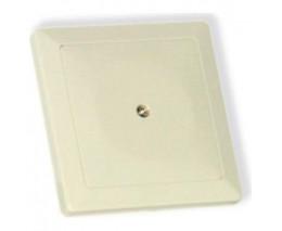 Накладка для розетки с крышкой Imex 1000L 1000L-S110