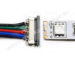 Сетевой провод Imex ASL.590 ASL.590.35