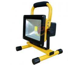 Наземный прожектор Imex LFL.594 LFL.594.76