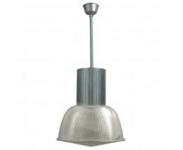 Подвесной светильник Imex PNL.545 PNL.545.77
