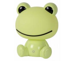 Ночник Lucide Dodo frog 71592/03/85