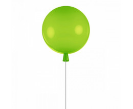 Бра Loft it Memory 5055C/L green