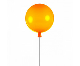 Бра Loft it Memory 5055C/L orange