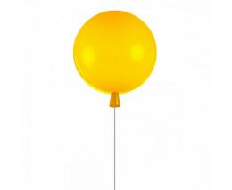 Бра Loft it Memory 5055C/L yellow