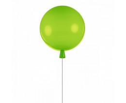 Бра Loft it Memory 5055C/S green