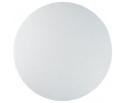 Плафон полимерный Lumion Nikki 3745/2D