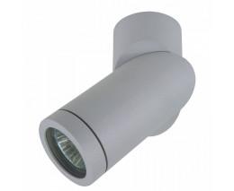 Светильник на штанге Lightstar Illumo F 051019
