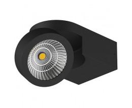 Светильник на штанге Lightstar Snodo 055174