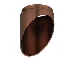 Плафон металлический Lightstar Rullo 201430