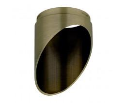 Плафон металлический Lightstar Rullo 201431