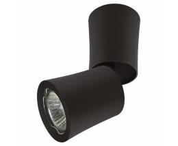 Светильник на штанге Lightstar Rotonda 214457