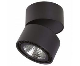 Светильник на штанге Lightstar Forte Muro LED 214837
