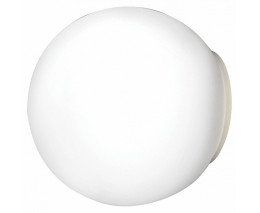 Накладной светильник Lightstar Globo 803010