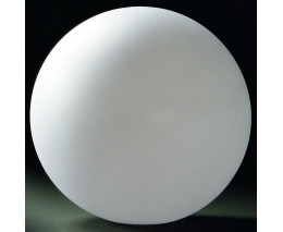 Шар световой Mantra Exterior 1394