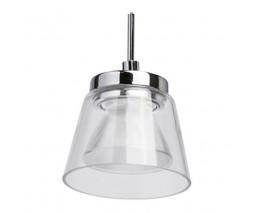 Подвесной светильник DeMarkt Торес 4 110011001