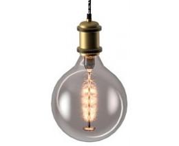 Подвесной светильник DeMarkt Фьюжн 21 392017101