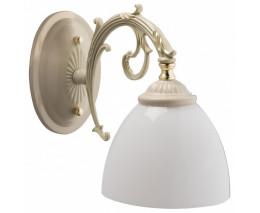Бра MW-Light Ариадна 5 450022901