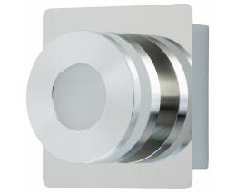 Накладной светильник DeMarkt Пунктум 549020101