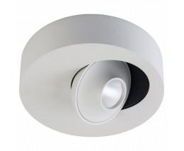 Настенно-потолочный светильник DeMarkt Круз 637016501